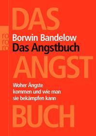 Angstbuch-Bandelow-Taschenbuchcover