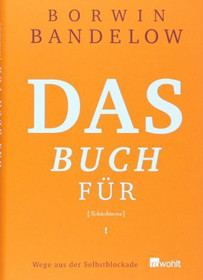 Bandelow-BfS
