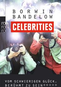 Bandelow-Celebrities-Taschenbuch