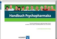 Bandelow-Handbuch Psychopharmaka 3