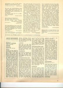Bandelow-Ostfriesenwitze-Spiegel-09-08-1971