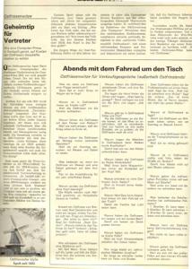 Bandelow-Ostfriesenwitze-Stern-03-10-1971