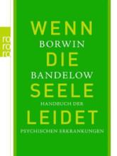 Bandelow-WDSL-2