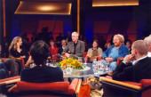 """NDR Talkshow """"Das Buch für Schüchterne"""""""