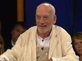 Peter Lustig - NDR Talkshow