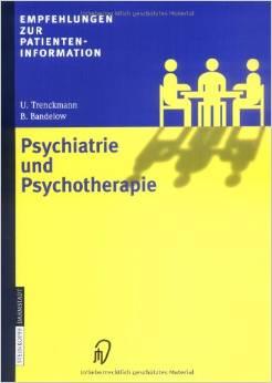 Psychiatrie_und_Psychotherapie